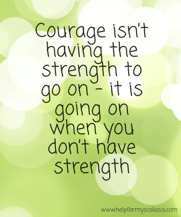 scoliosis-quote-courage