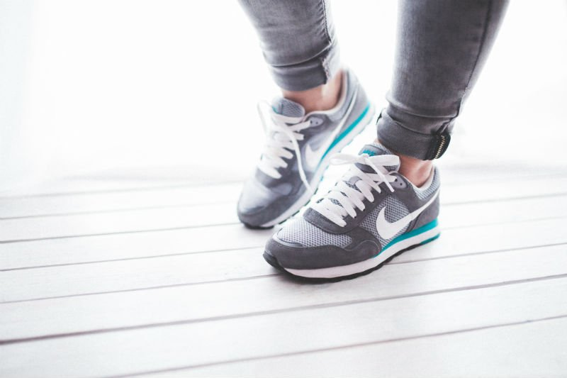 Simple Scoliosis Exercises