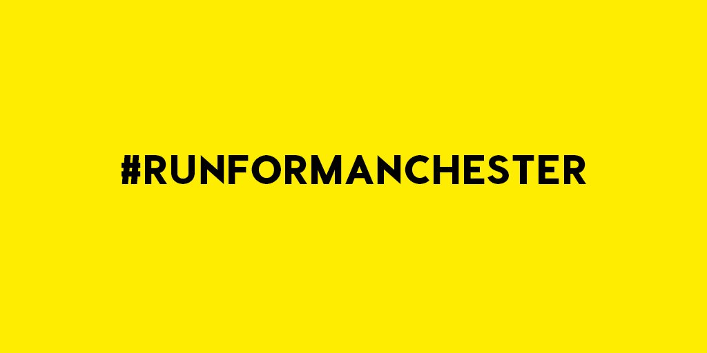 RunforManchester