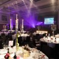 Northern Blog Awards 2017, The Principal Hotel