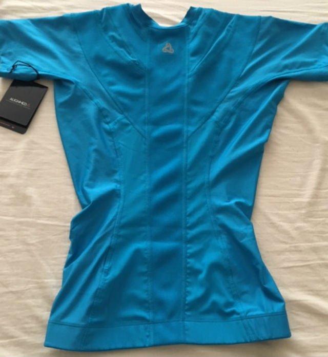 Active Posture Shirt