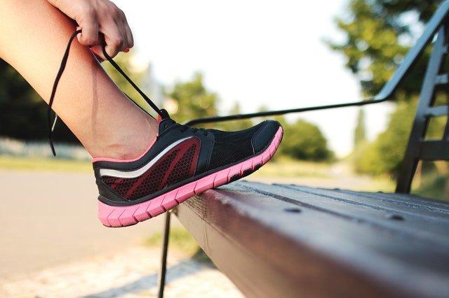 Marathon Training 10 Essential Items you need during training