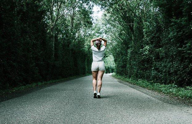 10 tips for new runners