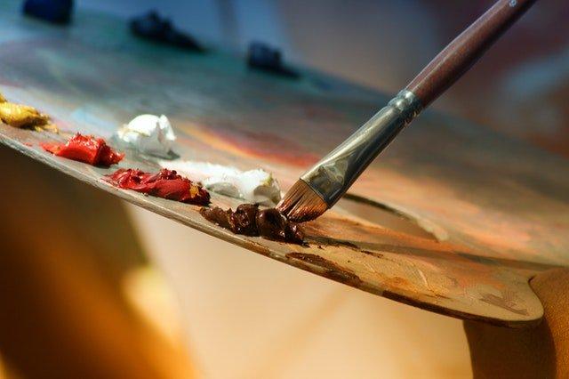 brush-painting-color-paint