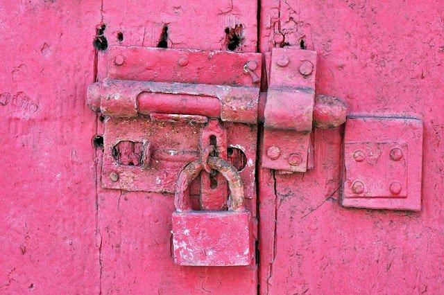 lockdown diaries
